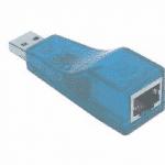 อุปกรณ์สำหรับ Ethernet LAN LAN:Network Card