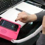 การเดินสายโทรศัพท์ภายในอาคารทำอย่างไร ? | Personet