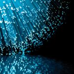 Fiber-optic-Lights